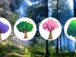 tes-kepribadian-gambar-pohon-yang-kamu-pilih-bisa-ungkap-karaktermu.jpg