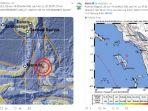 tiga-gempa-guncang-wilayah-indonesia-jumat-2862019.jpg