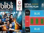 tiket-indonesia-open-2019.jpg