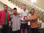 tim-nasional-indonesia-berkunjung-ke-konsulat-jenderal-konjen-republik-indonesia-di-dubai.jpg
