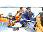 tim-rescue-melakukan-pencarian-nelayan-hilang.jpg