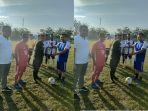 tim-sepakbola-pemerintah-kota-palu-melawan-tim-sepakbola-kabupaten-pemkab-tojo-una-una.jpg