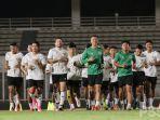 timnas-indonesia-piala-dunia-2022.jpg
