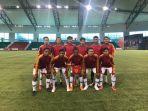 timnas-indonesia-u-15-di-four-nations-tournament-2019.jpg