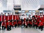 timnas-u-18-indonesia-berangkat-ke-vietnam-untuk-gelaran-piala-aff-u-18-2019.jpg