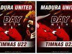 timnas-u-22-akan-melakoni-laga-uji-coba-melawan-madura-united.jpg