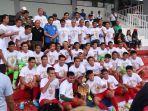 timnas-u-23-indonesia-menjuarai-trofeo-hamengkubuwono-x-cup-2019.jpg