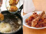 tips-masak-irit-minyak-begini-cara-menggoreng-supaya-tak-boros-pakai-minyak.jpg