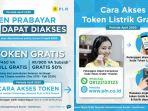 token-gratis-pln.jpg