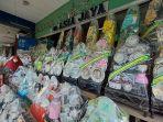 toko-di-jl-gajah-madamulai-menjual-parsel-atau-bingkisan-lebaran.jpg