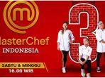 top-3-masterchef-indonesia.jpg