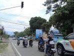 traffic-light-di-jl-kartini.jpg