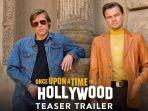 trailer-once-upon-a-time-in-hollywood.jpg