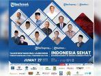 tribun-network-sebagai-jaringan-pemberitaan-nomor-1-di-indonesia-meluncurkan-secara-virtual.jpg