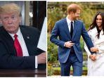 trump-sussex-royal.jpg