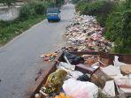 tumpukan-sampah-di-jl-rono-kelurahan-lere-kecamatan-palu-barat.jpg