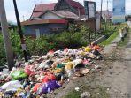 tumpukan-sampah-di-jl-setiabudi-kelurahan-talise-kecamatan-mantikulore.jpg
