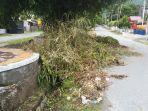 tumpukan-sampah-sisa-kerja-bakti-di-kelurahan-silae-kecamatan-ulujadi.jpg