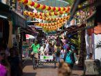 tur-trishawuncle-di-chinatown.jpg