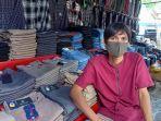 ulla-pedagang-pakaian-di-pusat-perbelanjaan-di-kompleks-palu-plaza.jpg