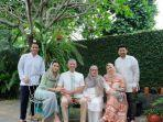 unggahan-foto-raisa-berlebaran-bersama-keluarga-di-instagram.jpg