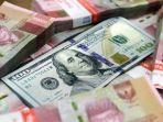 update-terkini-kurs-rupiah-dollar-as-jumat-27-agustus-2021-ini-nilai-tukar-di-5-bank.jpg