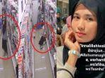 viral-gadis-ambruk-dan-meninggal-di-supermarket.jpg