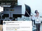 viral-jet-pribadi-dijual-seharga-rp-66-m.jpg