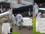 viral-kisah-pilu-seorang-perawat-yang-sedang-hamil-anak-kedua-meninggal-karena-covid-19.jpg