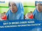 viral-nama-bayi-dinas-komunikasi-informatika-statistik.jpg