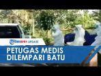 viral-video-tenaga-medis-dilempari-batu-saat-bawa-jenazah-pasien-covid-19.jpg