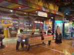 wahana-bermain-di-palu-grand-mall-jl-diponegoro-kelurahan-lere-kecamatan-palu-barat.jpg