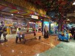 wahana-permainan-palu-grand-mall.jpg
