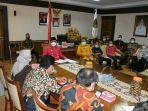 wakil-gubernur-sulteng-rusli-dg-palabbi-menerima-kunjungan-supervisi-satgas-kpk.jpg