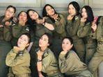 wanita-intelejen-israel.jpg