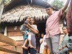 warga-desa-watopute-kabupaten-muna-sulawesi-tenggara.jpg