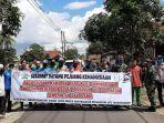 warga-kecamatan-mangkubumi-kota-tasikmalaya-sem.jpg