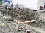 warga-korban-banjir-bandang-desa-beka-kecamatan-marawola.jpg
