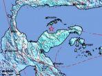 wilayah-kabupaten-tojo-una-una-sulawesi-tengah-diguncang-gempa-bumi.jpg