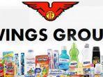 wings-group-serta-produknya.jpg