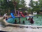 wisata-taman-jati-langaleso-agro-park-di-desa-langaleso-kecamatan-dolo.jpg