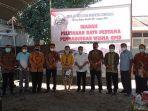 wisma-gereja-protestan-indonesia-donggala-gpid.jpg