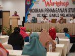 workshop-penanganan-stunting-banggai.jpg