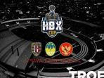 wwwbaliutdcom-trofeo-hamengku-buwono-x-cup.jpg