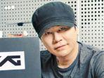 yang-hyun-suk-bos-yg-entertainment_.jpg
