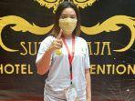 yuningsih-christiana-masoara-atlete-cabor-karate-kata.jpg