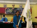 yusri-mahendra-terpilih-sebagai-presiden-ikatan-mahasiswa-ekonomi-pembangunan-indonesia.jpg