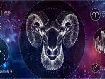 zodiak-aries-askastrologycom.jpg