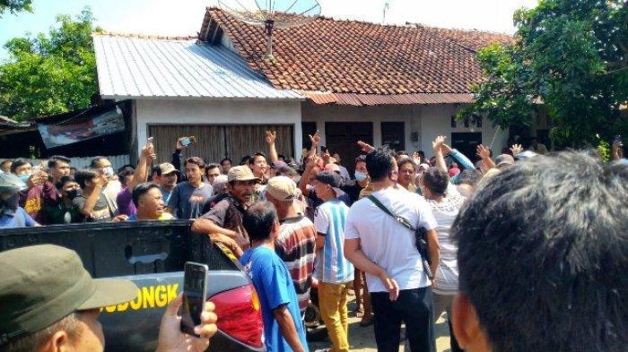 Marak Kasus Perselingkuhan Perangkat Desa di Pemalang, Sholikin: Kami Tak Terima Pejabat Bejat