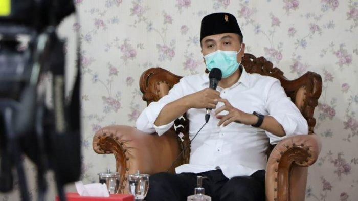 Indonesia Masih Masuk Red List Arab Saudi, DPRD Jateng: Pemerintah Harus Cepat Lakukan Diplomasi